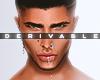 ✘ Derivable Facial