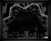 [DS]~Cacoon' HeadBow