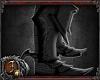 [J] Dark Boots