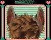 [H!] Mocha-Macho ears v4