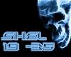 Shelter remix part2