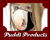 puddi nose mask