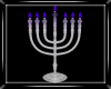 Menorah Furniture Purp3