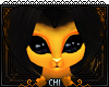 :0: Queen Bee Hair v3