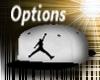 Op:Jordan White Snapback