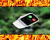 $ Apple Watch