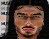 M| Dante Braids