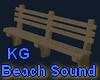 KG*BeachSound