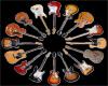 !Guitar Circle