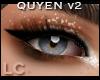 LC Quyen v2 Smokey Champ