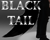 ~N~ Black Tail w/ shade
