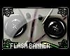 |T| My Flash Banner