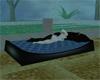 [NJ] Cuddle Bed