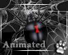 Black Widow -Animated