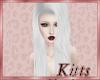 Kitts* White Rezina