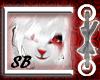!SB! 2011 Bunny fur