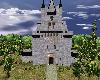 Ellweyn Kingdom