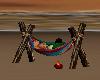 Hamaca Playa