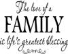 Wamaru Family Room