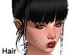[Alu] Kaylee Black