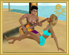 Island Love Guitar