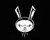 Bunny Throne Single