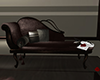 ~N~ Couple Lovers Lounge
