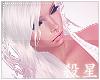 ▲Slania | Platinum
