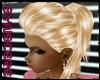*S Aesopt Blonde 88