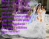LH~ SPECIAL WEDDING