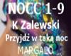 K.Zalewski Przyjdz
