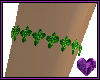 4 Leaf Clover Shamrock A