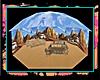 Tatooine Background