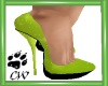 CW Lime Pumps