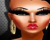 $TM$ CAMMIE DOLL SKIN V1