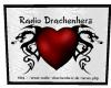 M_RD Raum Banner