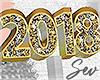 *S 2018 Celebration