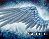 [S] Cryophoenix Wings