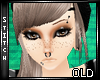 :B Alina Skin [F]