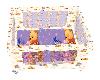 Winnie the Pooh Playpen
