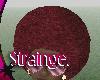 X-Texture Raspberry Afro