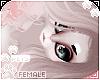 [Pets] Kheo | Bayla