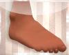 |BB|Bare Foot
