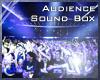 Audience Sound Box
