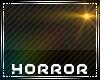 R~ Light Glare Filters 9