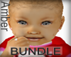 ~LDs~BUNDLE Amber cust.
