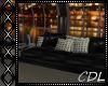 !C* 50 Shades Sofa