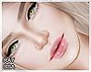 ®Carmenzita- MH Skin002