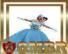 QMBR Ballroom Dance 1