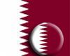 qatar2f